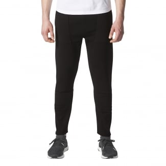 Mens Icon Knit Pant