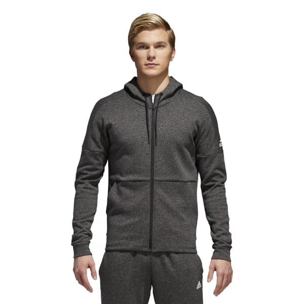 Adidas Mens ID Stadium Jacket
