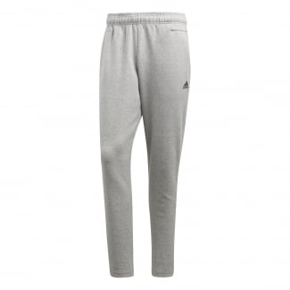 Mens ID Stadium Pants