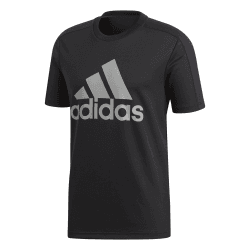 Mens ID Stadium T-Shirt