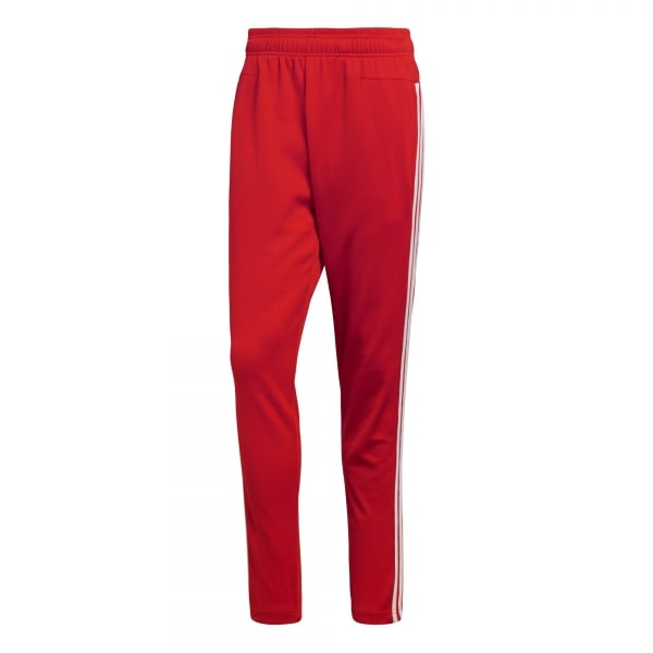 Adidas Men's ID Striker Pants