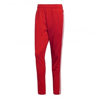 Men's ID Striker Pants