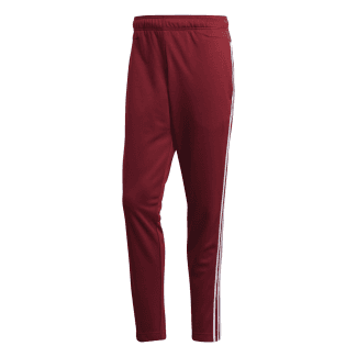 Mens ID Tiro Pants