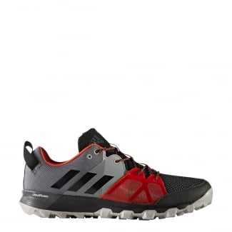 Mens Kanadia 8.1 Trail