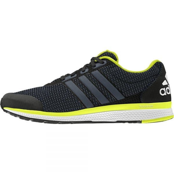 adidas Mens Lightster Bounce