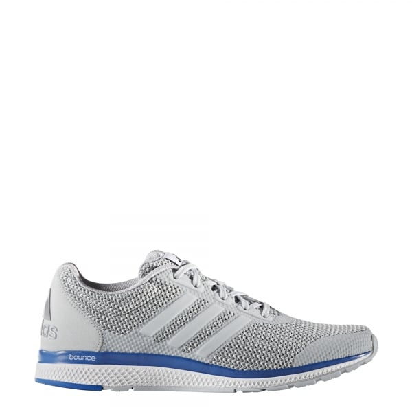 adidas Mens Lightster Bounce Shoes