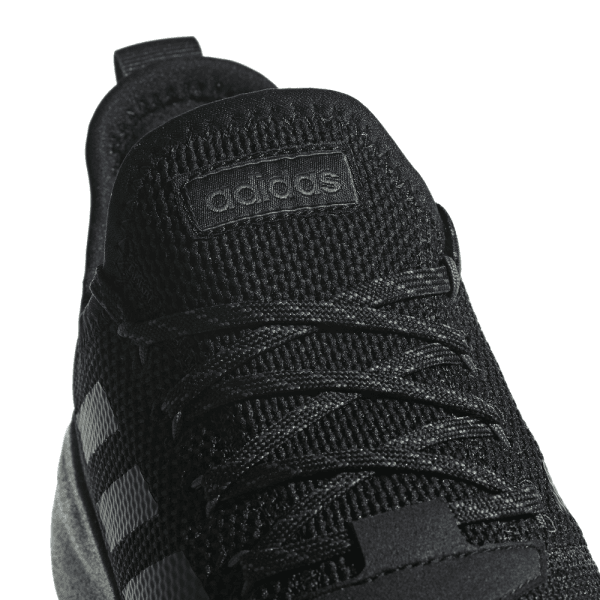 Adidas Mens Lite Racer RBN Shoes