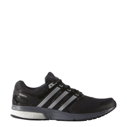 Mens Questar Boost