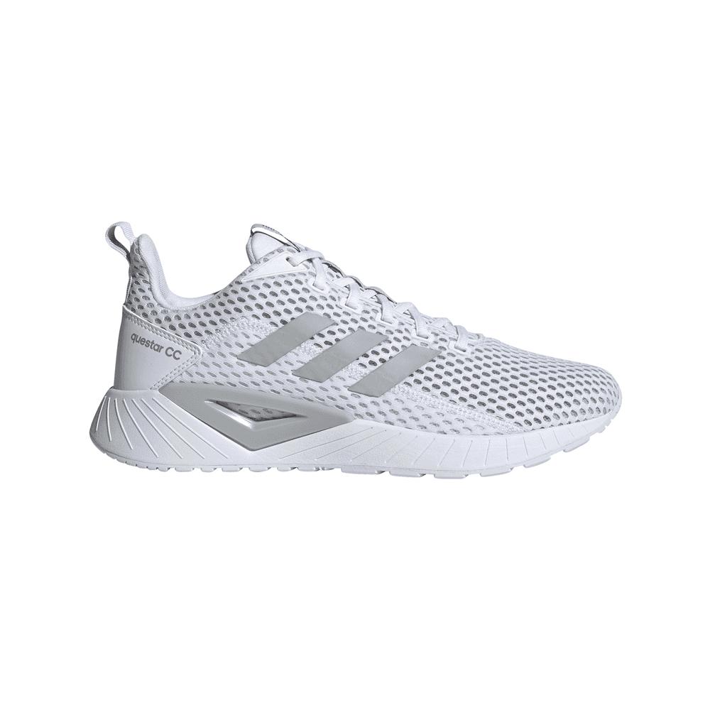 Adidas Mens Questar Climacool Shoes