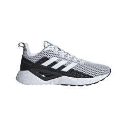 Mens Questar Climacool Shoes