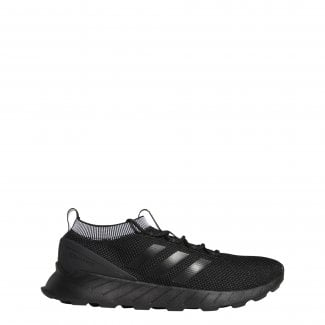 Mens Questar Rise Shoes