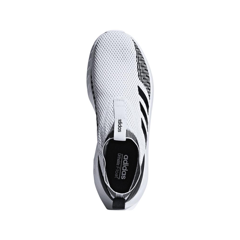 adidas sock shoe