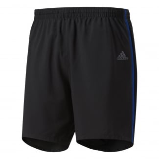 Mens RS Shorts 7""