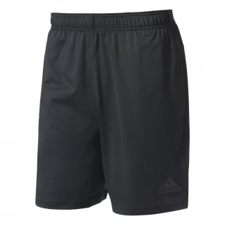 Mens Speedbreaker Prime Shorts