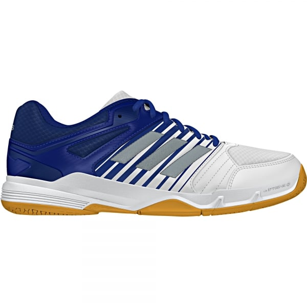 adidas Mens Speedcourt
