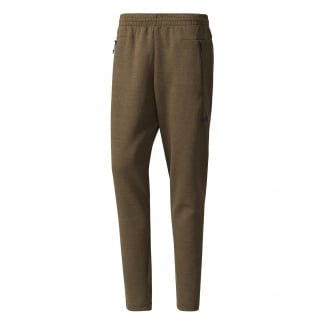 Mens Stadium Pants