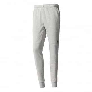 Mens Super Sport French Terry Pants