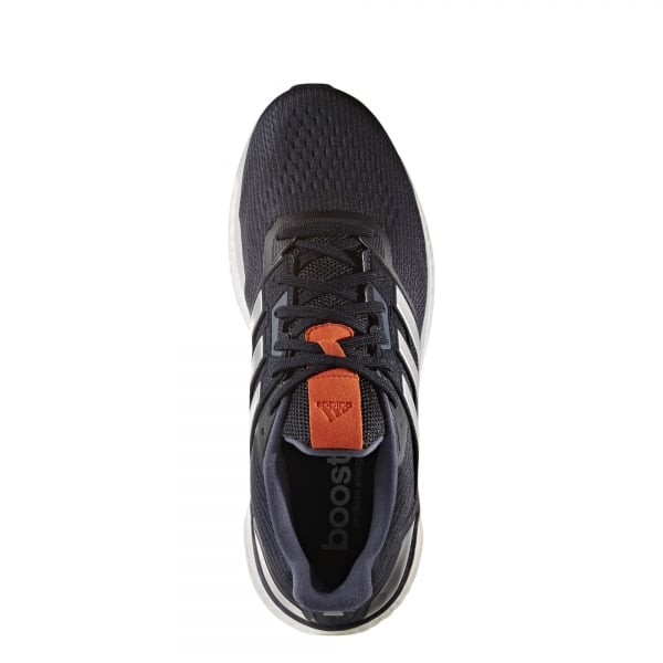 adidas Mens Supernova Shoes