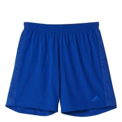 Mens Supernova Short