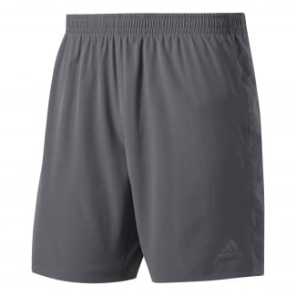 Mens Supernova Shorts