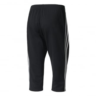 Mens Tango Cage Three-Quarter Training Pants