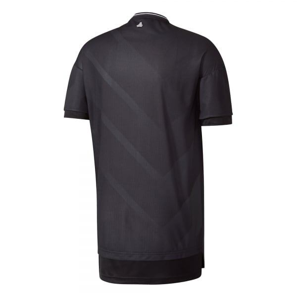 Adidas Mens Tango Future Training Jersey