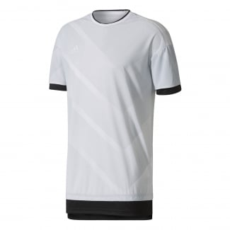 Mens Tango Future Training Jersey