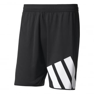 Mens Tango Stadium Icon Shorts