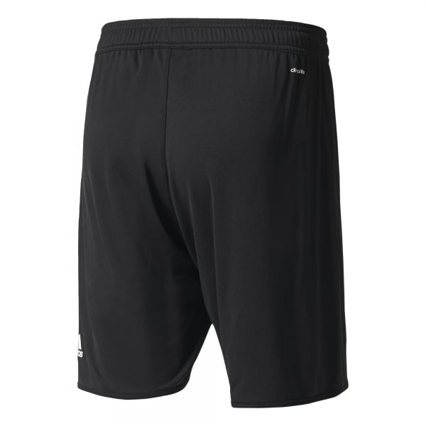Adidas Mens Tango Stadium Icon Shorts