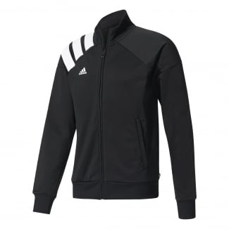 Mens Tango Stadium Icon Track Jacket