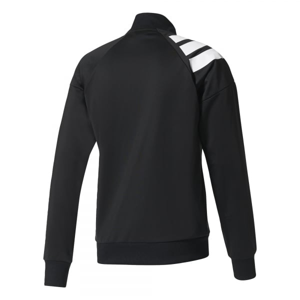 Adidas Mens Tango Stadium Icon Track Jacket