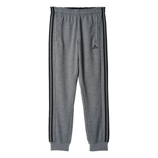 Mens Tapered Authentic Pant