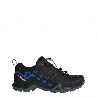 Mens Terrex Swift R2 GTX Shoes