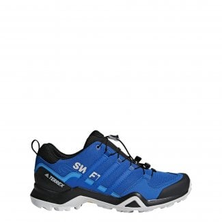 Mens Terrex Swift R2 Shoes