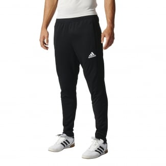 Mens Tiro 17 Training Pant