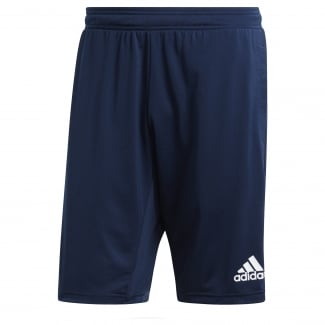 Mens Tiro 17 Training Shorts