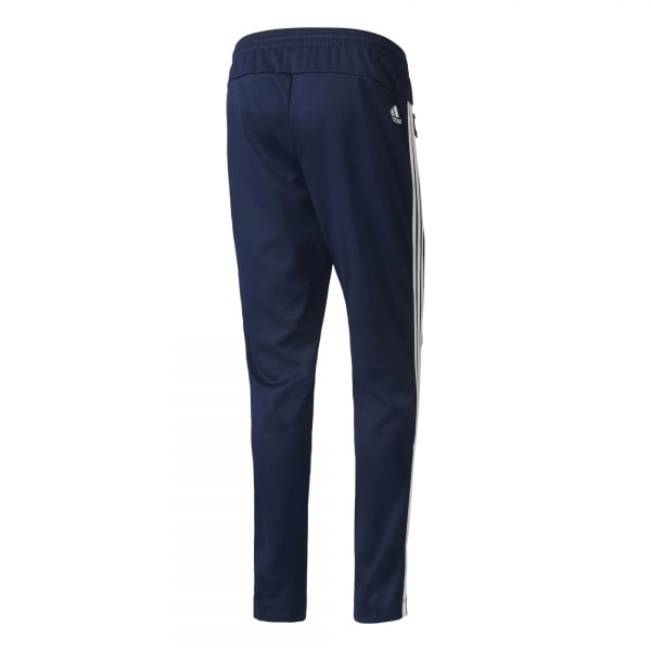 Adidas Mens Tiro 3-Stripes Pants