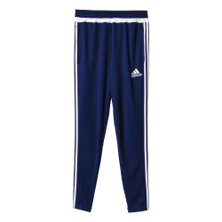 Mens Tiro15 Training Pant