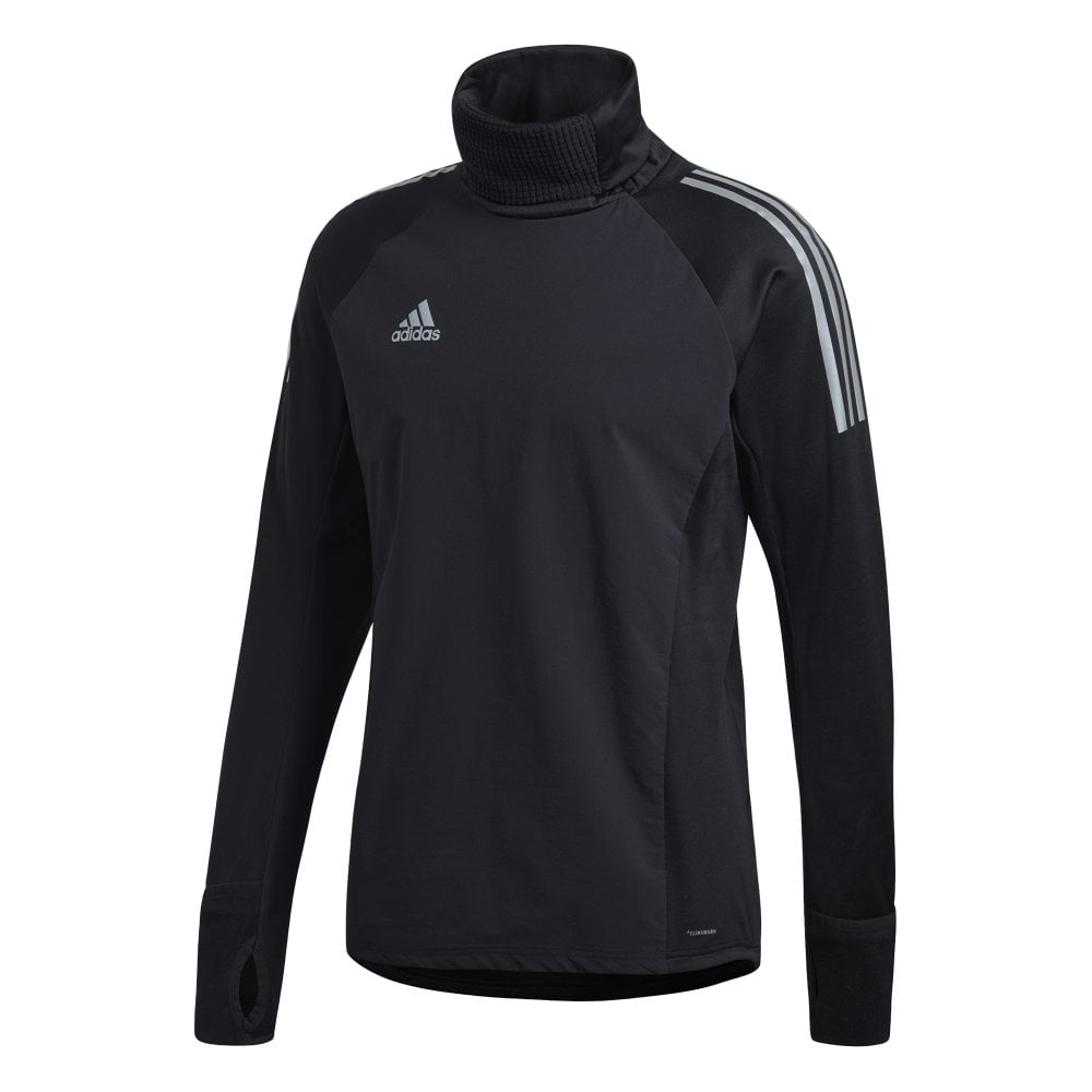 406c127e9fab Adidas Mens Ultimate Warm Top - Adidas from Excell Sports UK