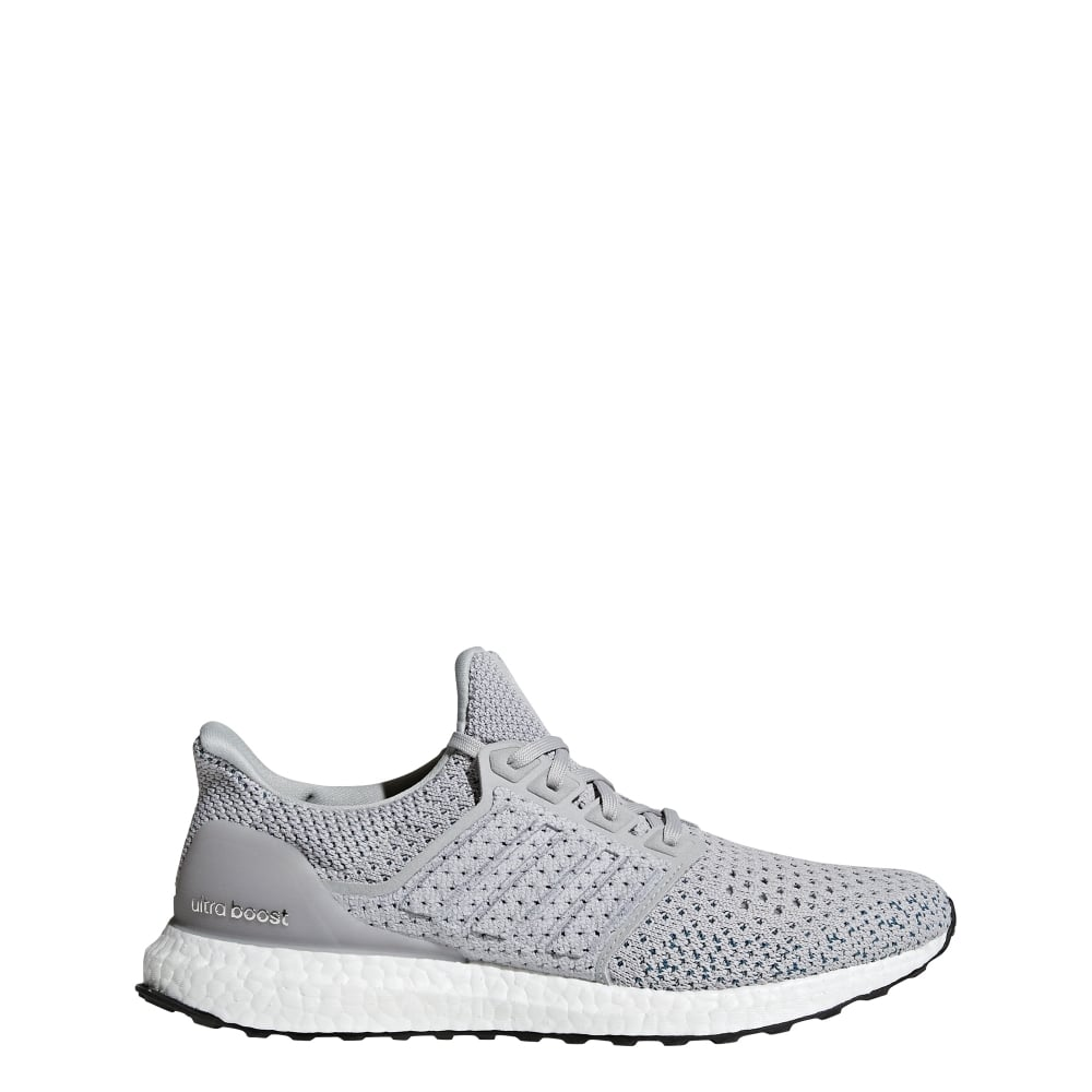 6f3398c13cdd5 Adidas Mens Ultraboost Clima Shoe - Adidas from Excell Sports UK