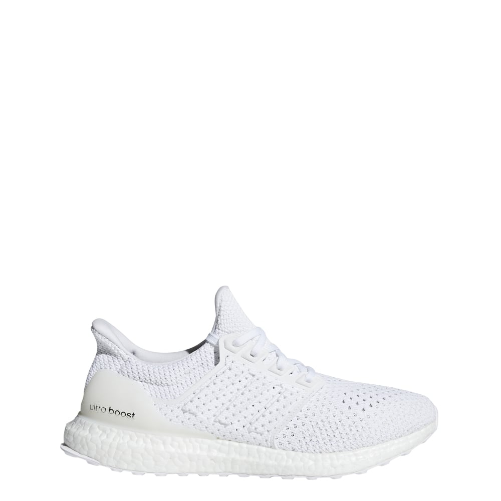 0473399f11103 Adidas Mens Ultraboost Clima Shoes - Adidas from Excell Sports UK