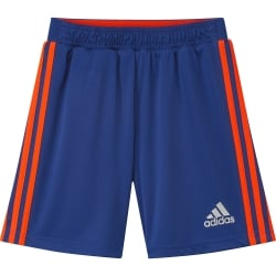 Mens Urban Football Short