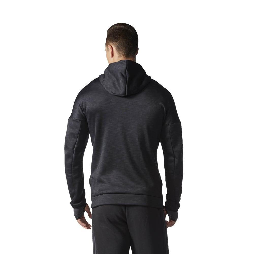 Mens Full Zip Front Shirts