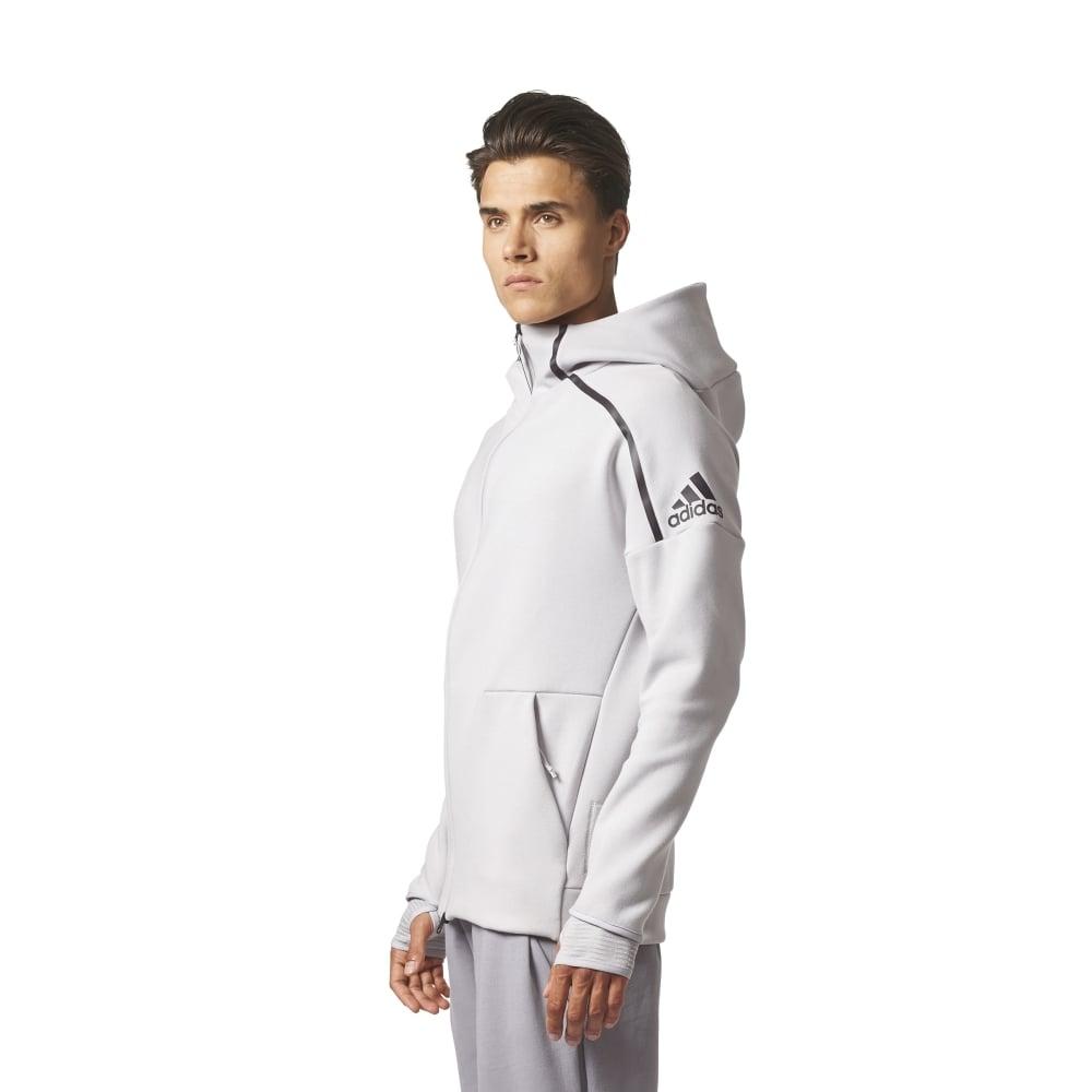 adidas hoodie 2.0