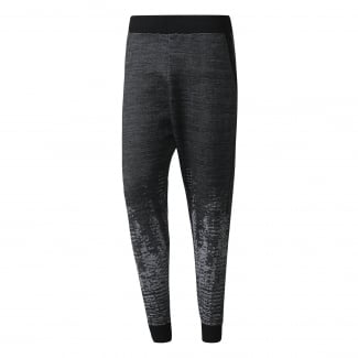 Mens Z.N.E Pulse Knit Pant