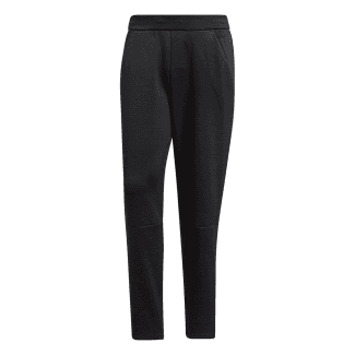 Mens Z.N.E. Tapered Pants