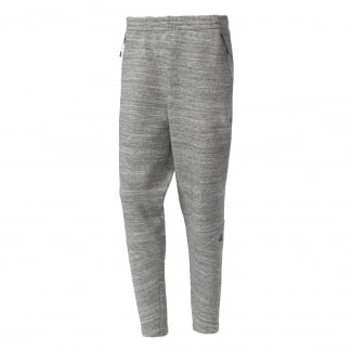Mens Z.N.E. Travel Pants