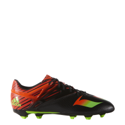 Messi 15.1 Junior FG/AG (sizes 3-5.5)