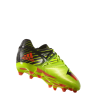 Adidas Messi 15.1 Junior FG/AG (sizes 3-5.5)
