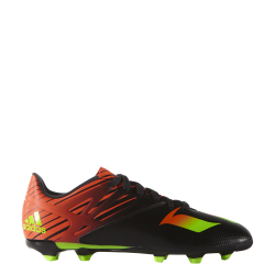 Messi 15.3 Junior FG/AG (sizes 10-2.5)